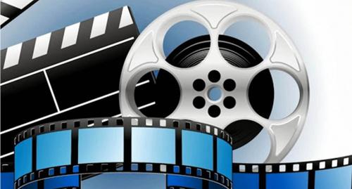 CINESOFÍA-Charla coloquio con proyecciones: Filosofía en el cine