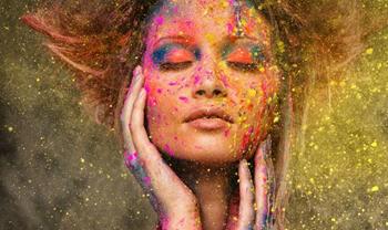 Charla-Coloquio:  Cómo influyen los pensamientos en la vida