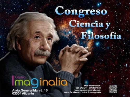 Congreso de Ciencia y Filosofía